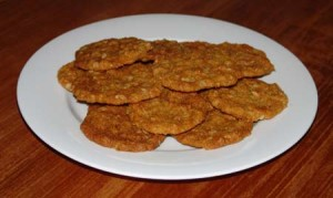 anzac_biscuits