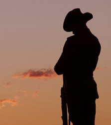 anzac_day