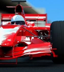 The Formula 1® Australian Grand Prix