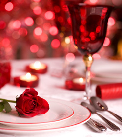 Valentines Day 2019 Public Holidays Special Occasions In