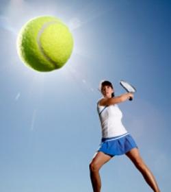 Australian Tennis Open Championship