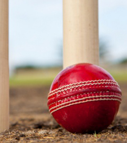 Boxing Day Cricket Test