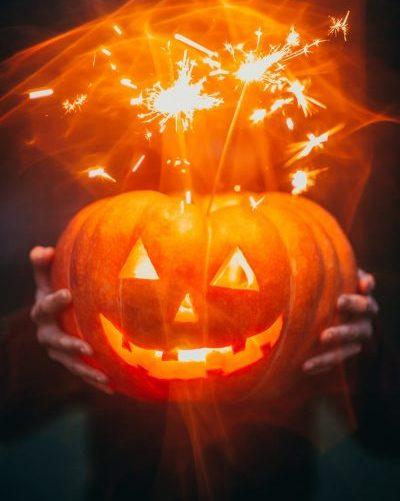 When Is Halloween In Australia 2020 Halloween 2020 🎃 Australia | Halloween Lockdown ideas